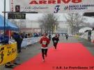 corrida_2013-100