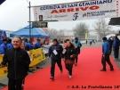 corrida_2013-107