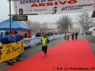 corrida_2013-108