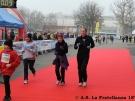 corrida_2013-111