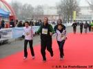 corrida_2013-113