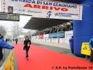 corrida_2013-118