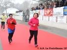 corrida_2013-119