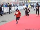 corrida_2013-120