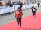 corrida_2013-122