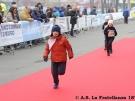 corrida_2013-123