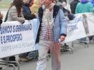 corrida_2013-128