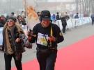 corrida_2013-136