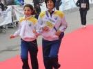 corrida_2013-140