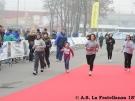corrida_2013-141