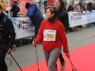 corrida_2013-148