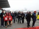 corrida_2013-157