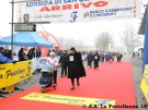 corrida_2013-164