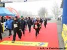 corrida_2013-165