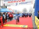corrida_2013-172