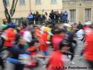 corrida_2013-20