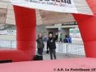 corrida_2013-3