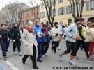 corrida_2013-38