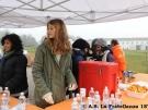 corrida_2013-44