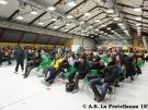 corrida_2013-442