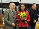 corrida_2013-465
