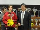 corrida_2013-477