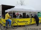 corrida_2013-50