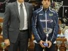 corrida_2013-535