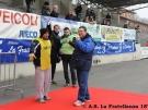 corrida_2013-65