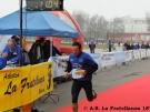 corrida_2013-71