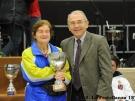 corrida_2013-724