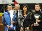corrida_2013-743