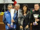 corrida_2013-744