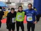 corrida_2013-77