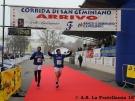 corrida_2013-79