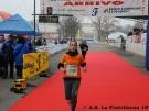 corrida_2013-81