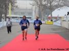 corrida_2013-82