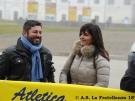 corrida_2013-89
