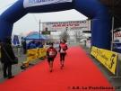 corrida_2013-96