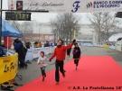 corrida_2013-99