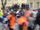 corrida_2013-14