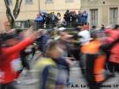 corrida_2013-16