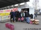 corrida_2013-2