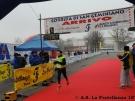 corrida_2013-73