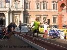 salti-in-piazza-010