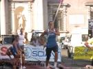 salti-in-piazza-013