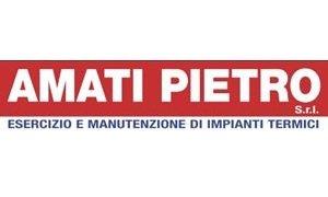 Amati Pietro