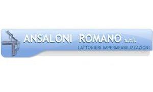 Ansaloni Romano