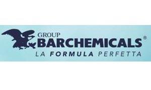 Barchemicals