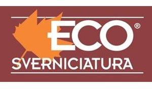 Eco sverniciatura